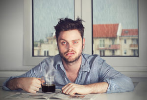 Hangover life hacks – 17 Of The Best Hangover Prevention Tips