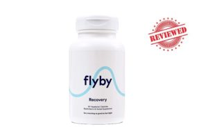 Flyby Hangover Pills Review- Does It Work?