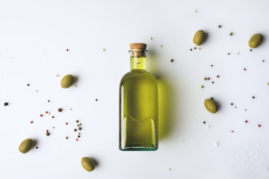 Does Drinking Olive Oil Prevent Hangovers?