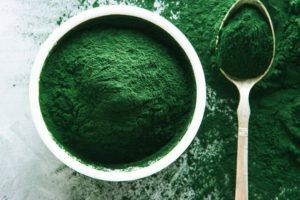 Spirulina For Hangovers: Does It Work?