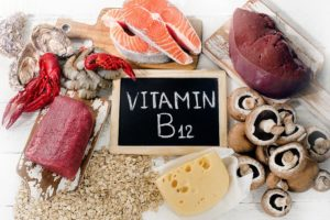 Vitamin B12 For Your Hangover – Does It Work?