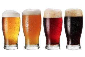 Congeners in Alcohol: How Do They Cause Hangovers?