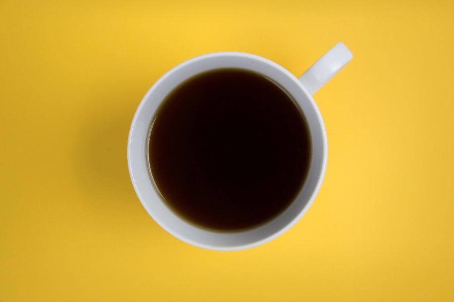Does Coffee Help Hangovers?