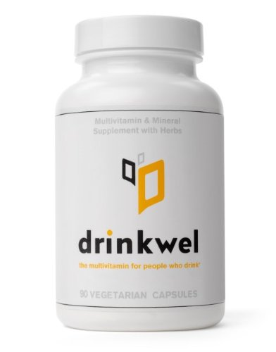Drinkwel Review