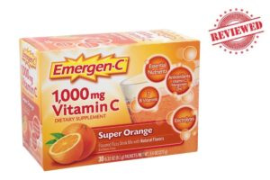 Emergen C For Hangovers: Does It Work?