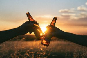 16 Fun Facts About Alcohol: Number 7 May Surprise You!