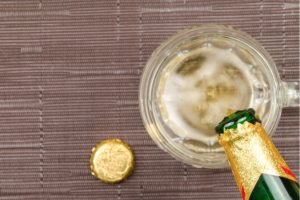Ginger Ale For Hangovers – Is It Any Good?