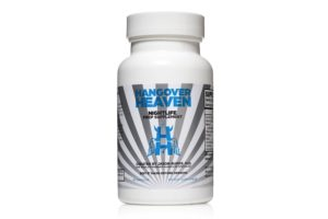 Hangover Heaven Hangover Supplement – Does It Work as Advertised?