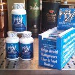 happy hour vitamins
