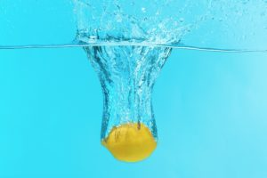 Does Lemon Juice Help Hangovers?