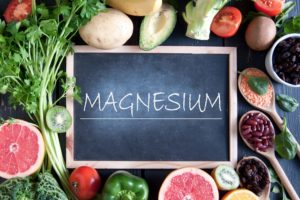 Magnesium For Hangovers – Does it work?