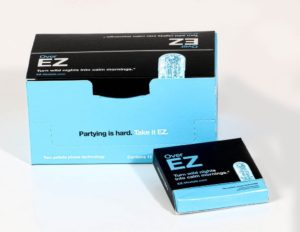 Over Ez Hangover Pill Review – Does this hangover pill work?