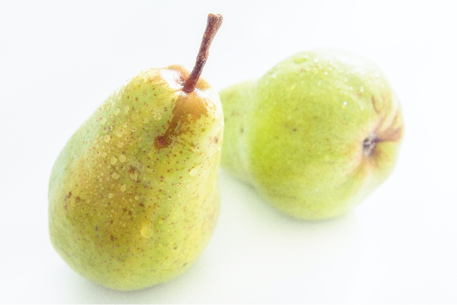 Is Pear Juice A Hangover Cure?