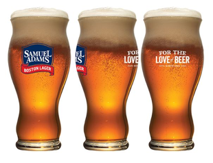 Sam Adams Beer Founder Reveals How to Cure a Hangover