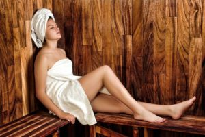 Sauna For a Hangover – Does it Help?