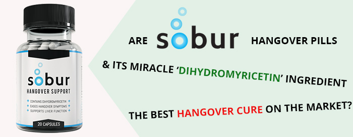 Sobur Review