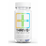 Thrive Review