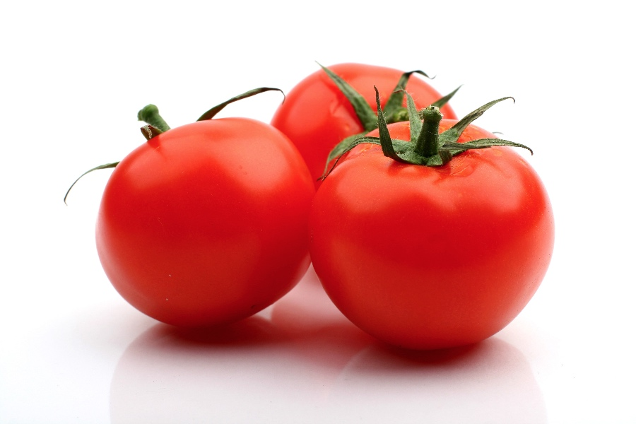 Is Tomato Juice Good For a Hangover?