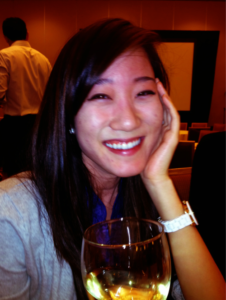 Asian Flush: What to do if you turn red when you drink alcohol