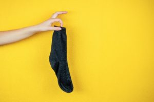 Wet Socks Hangover Cure: Does It Work?