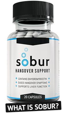 What is Sobur?