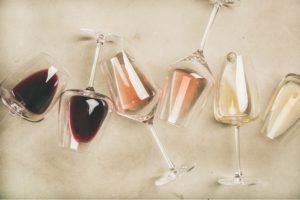 Wine Hangover Cure: How To Recover Fast