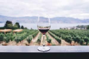 Wine allergy – What are the symptoms?